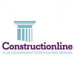 Constructionline Logo 2014-72ppi 350